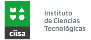 Instituto Profesional CIISA