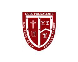Colegio San José de la Preciosa Sangre