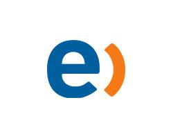 Empresa Entel S.A.