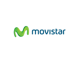 Empresa Movistar S.A.