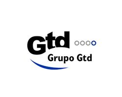 Empresas GTD