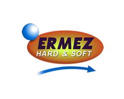 Ermez Hard & Soft