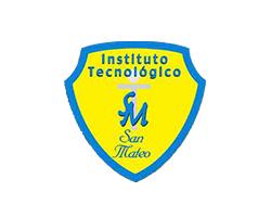 Instituto Tecnológico San Mateo