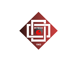 Instituto Tecnológico y Comercial Recoleta (INTECO)