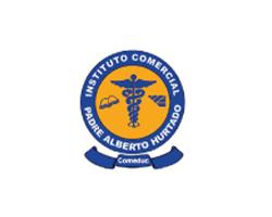 Liceo Comercial Padre Alberto Hurtado