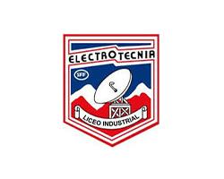 Liceo Industrial Ramón Barros Luco (Electrotecnia)