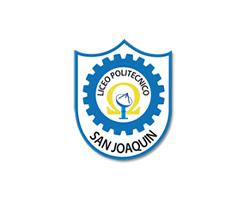 Liceo Politécnico San Joaquín
