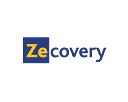 Zecovery